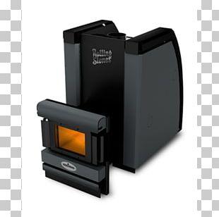 Banya Oven Teplavoz Fireplace Sauna PNG