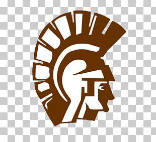 Cincinnati Roger Bacon High School Wyoming High School National Secondary School Varsity Team PNG