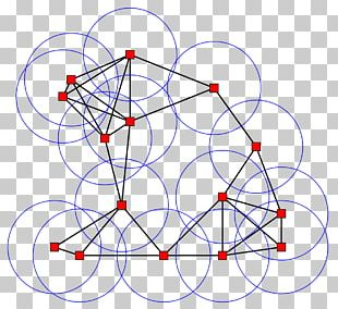 Element Mathematics Geometry Point Euclidean PNG