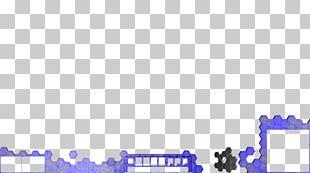 Hexagon Geometry Tile League Of Legends Pattern PNG