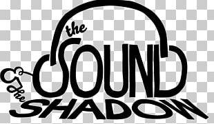 Logo Brand Sound Film Font PNG