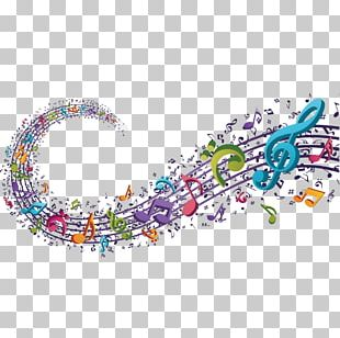 Musical Instrument Keyboard Musical Note Piano PNG