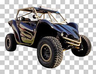 Tire Car Yamaha Motor Company Motor Vehicle All-terrain Vehicle PNG