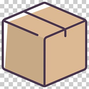Cardboard Box Computer Icons Parcel Cube PNG