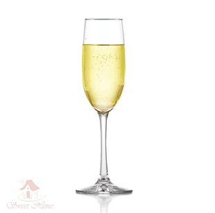 Red Wine Champagne Sparkling Wine Cider PNG
