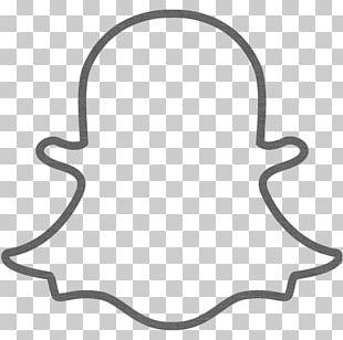 Social Media Snapchat Computer Icons Snap Inc. PNG
