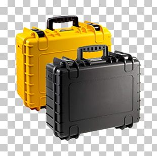 Mavic Pro Camera Bowers & Wilkins B&W International Type 1000 Outdoor Hard Case B&W Copter Case Type 6000/G Grey With DJI Phantom 4 Inlay PNG