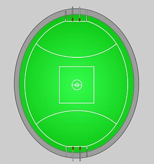 Melbourne Cricket Ground Australian Football League Melbourne Football Club Adelaide Football Club Australian Rules Football PNG