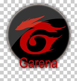 Point Blank Heroes Of Newerth League Of Legends Garena Free Fire Warcraft III: Reign Of Chaos PNG