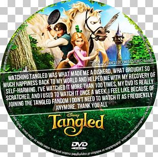 Tangled PNG Images, Tangled Clipart Free Download
