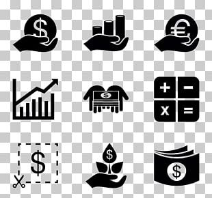 Saving Money Bank Investment Computer Icons PNG