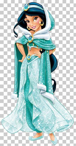 Walt Disney World Princess Jasmine Aladdin Disney Princess The Walt Disney Company PNG