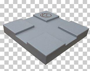 Roof Tiles Slate Coppo Leroy Merlin Millimeter Png Clipart