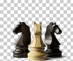 Chess Free Puzzle Game Photograph Knight PNG