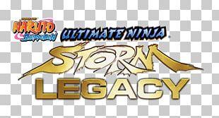 Naruto: Ultimate Ninja Storm Naruto Shippuden: Ultimate Ninja Storm 3 Full Burst Naruto Shippuden: Ultimate Ninja Storm 4 Naruto Shippuden: Ultimate Ninja Storm 2 PNG