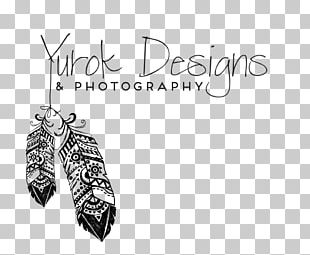 Ranchería Yurok Designs & Photography Tribe Pow Wow PNG