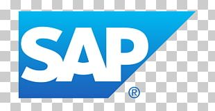 SAP ERP Enterprise Resource Planning SAP SE SAP S/4HANA Computer Software PNG