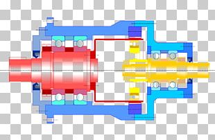 Strain Wave Gearing Electric Generator Energy Conversion Efficiency Shaft Wheel PNG