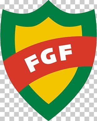 Campeonato Gaúcho Federação Gaúcha De Futebol Football Grêmio Foot-Ball Porto Alegrense Sport Club Internacional PNG