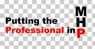 Certified Treasury Professional Professional Services Test Business PNG