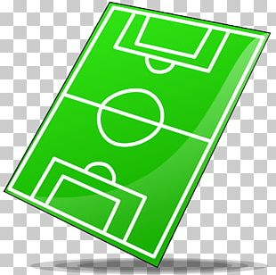 Computer Icons Football Pitch Ball Game PNG