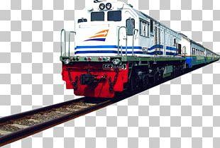 Gambir Railway Station Train Pasar Senen Railway Station Daop 1 Jakarta Daerah Operasi Kereta Api Indonesia PNG
