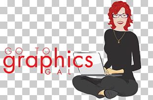 Go To Graphics Gal PNG