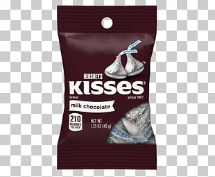 Hershey Bar Chocolate Bar Milk Duds Reese's Peanut Butter Cups Hershey's Kisses PNG