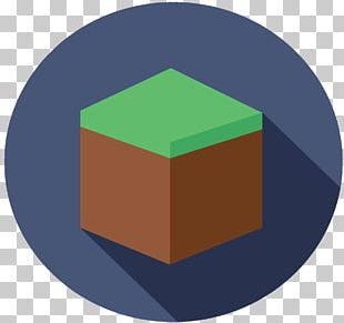 Minecraft 3D Printing Learning Programmer PNG