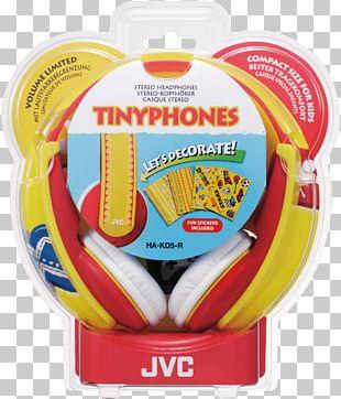 JVC HA-KD5 Headphones JVC Kenwood Holdings Inc. Audio PNG