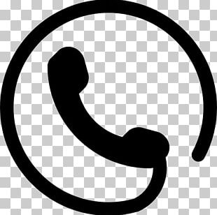 Telephone Computer Icons Symbol Email PNG