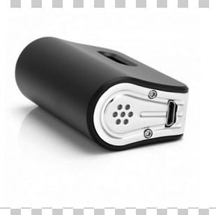 Electronic Cigarette Battery Shopping DHgate.com Temperature Control PNG