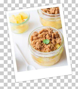 Vegetarian Cuisine Food Dish Recipe PNG