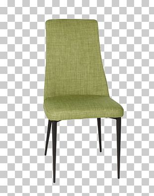 Wing Chair Table Furniture Fauteuil PNG