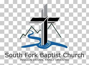 Church Sermon Preacher Pastor Love Of God PNG