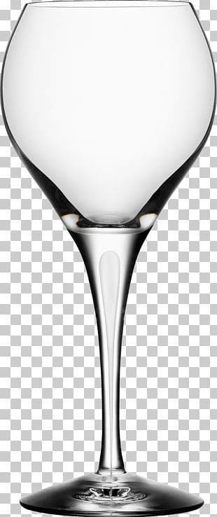 Wine Glass Cocktail Champagne Glass PNG