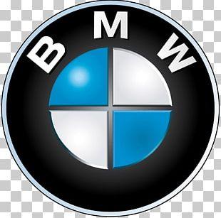 BMW 2002tii Car BMW M5 BMW 1 Series PNG