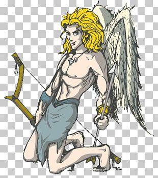 Fairy Mythology Homo Sapiens PNG