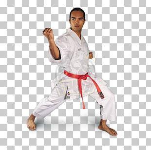 Karate Gi World Karate Federation Martial Arts Karate Kata PNG