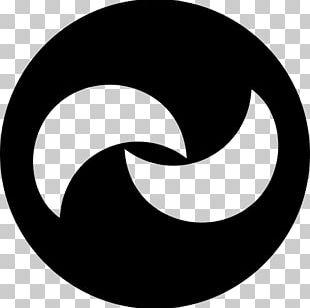 La Factoria De Ediciones SL Tailgate Party Logo YouTube PNG