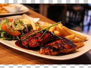 Ribs Restaurant Food Cooking Dish PNG