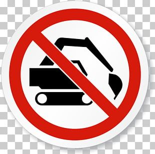 Sign Digging Symbol Architectural Engineering Petroleum PNG
