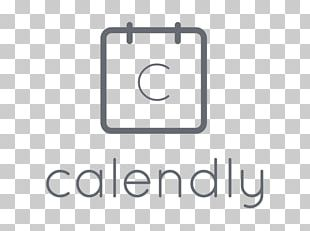 Calendly Business Customer Service Meeting Appointment Scheduling Software PNG
