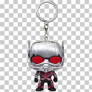 Captain America Ant-Man Hulk Iron Man Hank Pym PNG