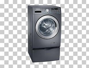 Clothes Dryer Washing Machines Samsung Galaxy Ace 4 Laundry PNG
