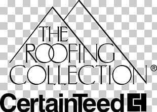 Roof Shingle Metal Roof Roofer Domestic Roof Construction PNG