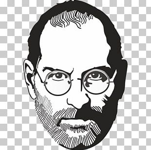 Steve Jobs: The Lost Interview Apple PNG