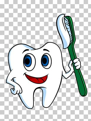 Toothbrush Tooth Brushing Bxf8rste Toothpaste PNG