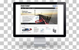 Web Development Digital Marketing Web Design Graphic Design PNG