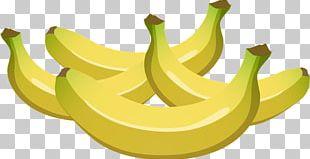 Banana Bread Banana Split Muffin Vegetarian Cuisine PNG
